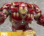 PV5321 1/10 Hulk Buster (PVC)