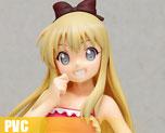 PV3146 1/10 Toshino Kyoko (PVC)