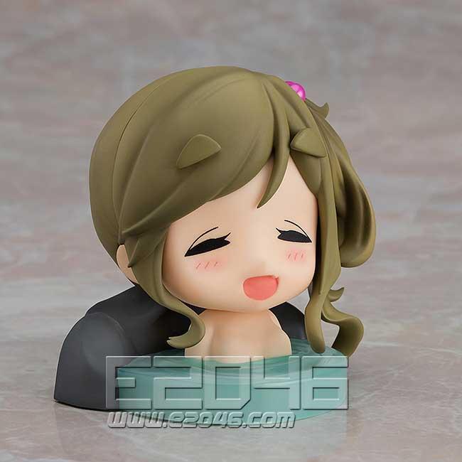Nendoroid 犬山葵 (PVC)