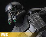 PV6739 1/7 Death Trooper Specialist (PVC)