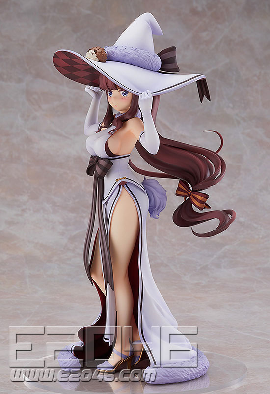 Takimoto Hifumi Witch Version (PVC)