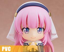 PV11690  Nendoroid Sato Hina (PVC)