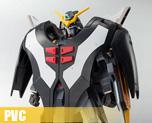 PV3901  Robot Spirits Gundam Deathscythe Hell (PVC)