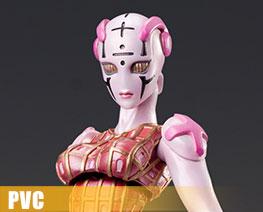 PV12399  Spice Girl (PVC)