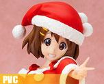 PV2091 1/7 Hirasawa Yui  (PVC)