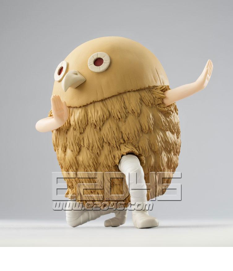 He Liao Diao (PVC)