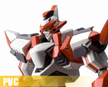 PV1309  ARX-8 Laevatein New package ver. (PVC)
