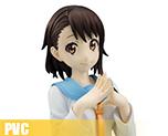 PV5272 1/10 Onodera Kosaki (PVC)