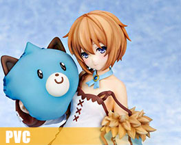PV10849 1/8 Blanc Neoki Version (PVC)