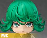 PV6537 SD Nendoroid Tatsumaki (PVC)