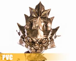 PV11312  Dragon Slayer Ornstain (PVC)