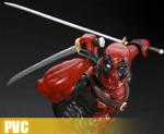 PV1691 1/6 Deadpool (PVC)