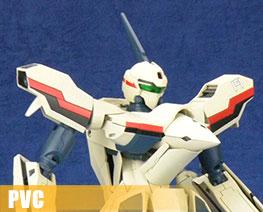 PV11850 1/60 Perfect Trance YF-19 (PVC)