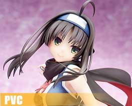 PV7857 1/7 Hitachi Mako (PVC)