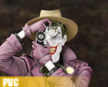 PV3264 1/6 Joker (PVC)