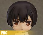 PV7004  Nendoroid Japan (PVC)