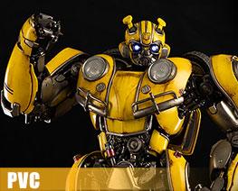 PV8974  Bumblebee (PVC)