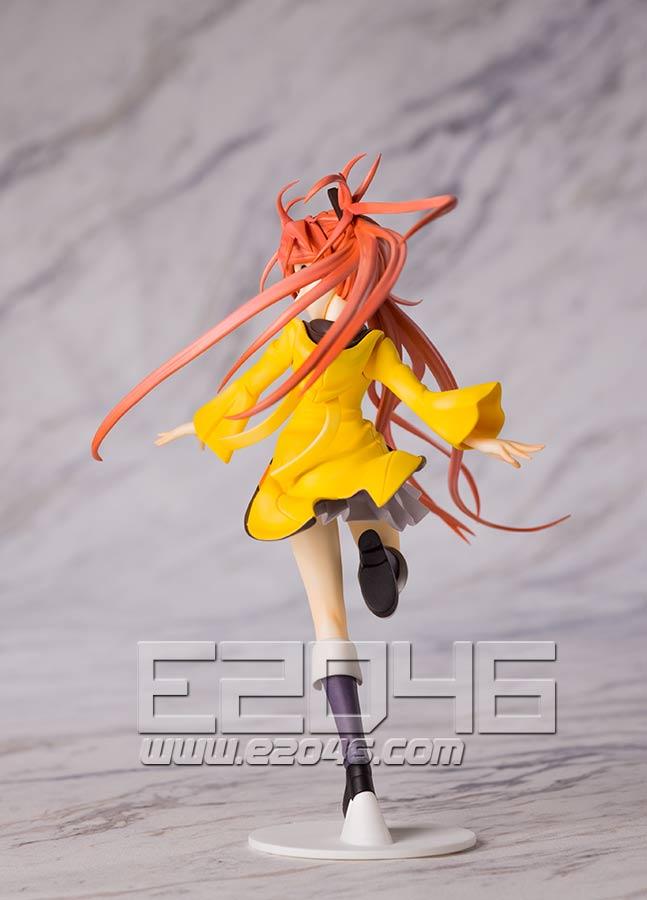 Aihara Enju (PVC)