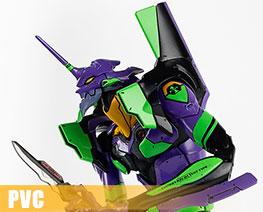 PV10310  EVA-01 (PVC)
