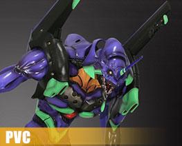 PV10276  EVA-01 (PVC)