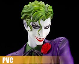 PV9370 1/7 Joker (PVC)