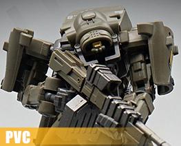 PV10513 1/60 EW-53 Stalker Jungle Coloring Version