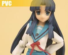 PV0476  Ryoko Asakura (PVC)