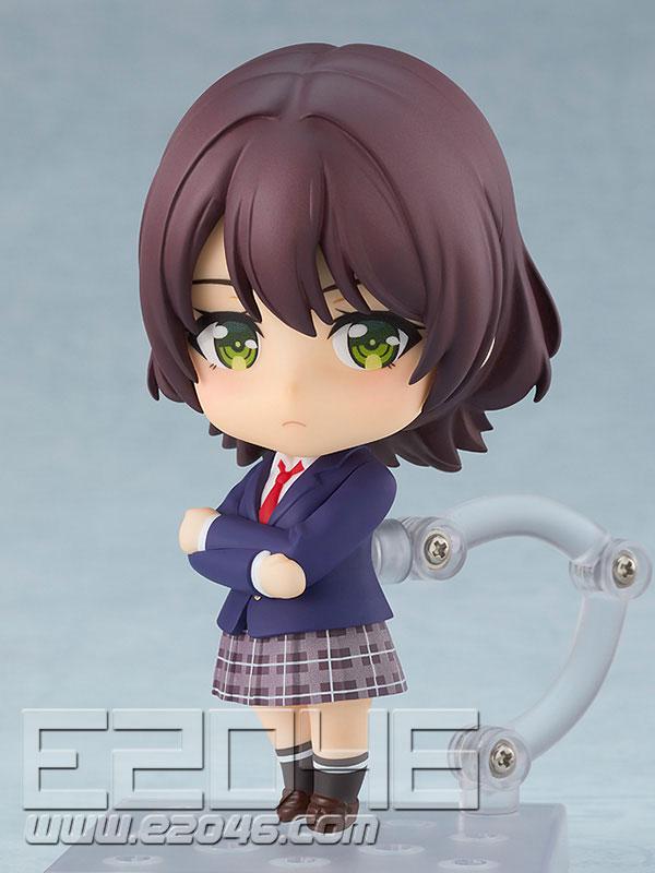 Nendoroid Hinami Aoi (PVC)