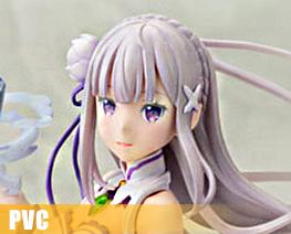 PV9753 1/8 Emilia (PVC)