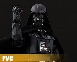 PV9095  Darth Vader (PVC)
