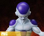 PV5384  Freeza Final Form (PVC)
