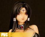 PV1533 1/6 Dancing Girl Nile Adult Ver. (PVC)