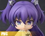 PV4428 SD Nendoroid Hoshikawa Seira (PVC)