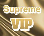DG0003  Supreme VIP Membership