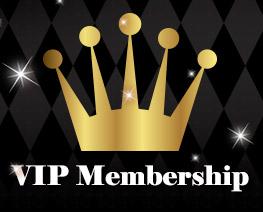 DG0019  VIP Membership