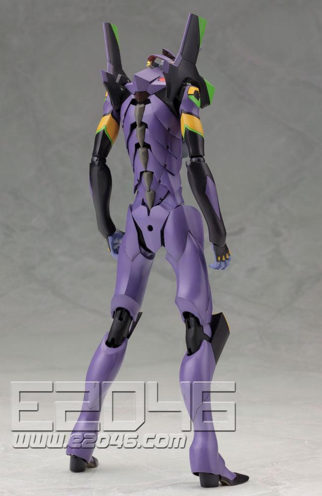 EVA-13