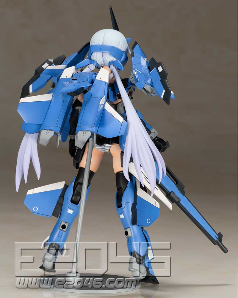 Stylet XF-3