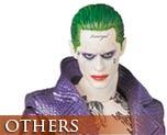 OT2104  The Joker