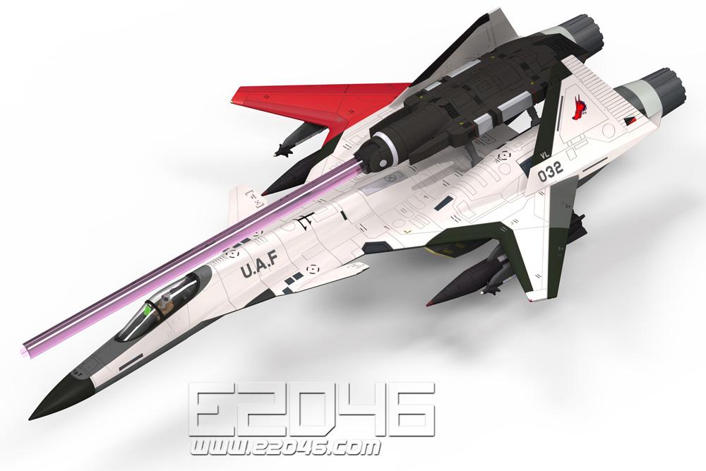 ADFX-01