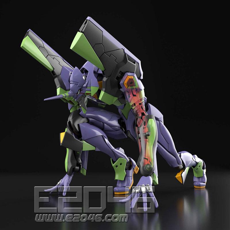 EVA-01