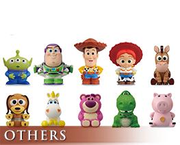 OT2492  Toy Story