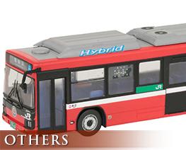 OT2520  JH039 JR 東日本氣仙沼線 BRT