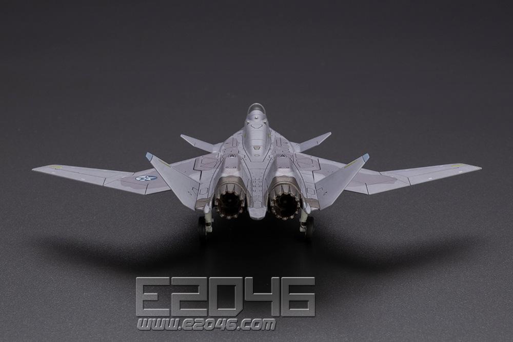 X-02S Osea