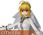 OT1993  RAH740 Nero Claudius Bride