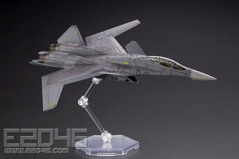 X-02S For Modelers Edition