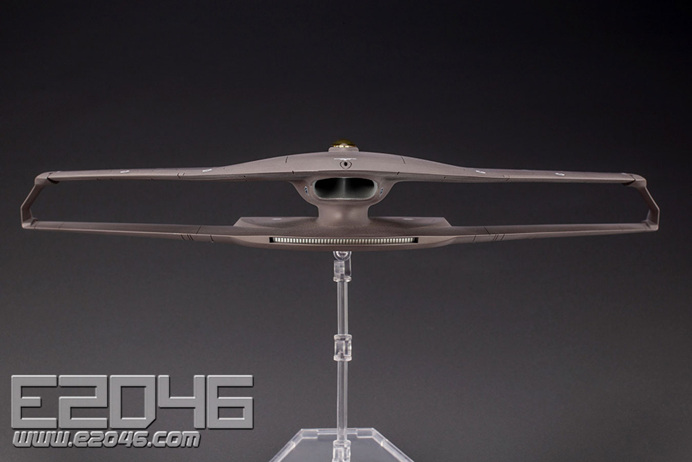 Ace Combat X-49