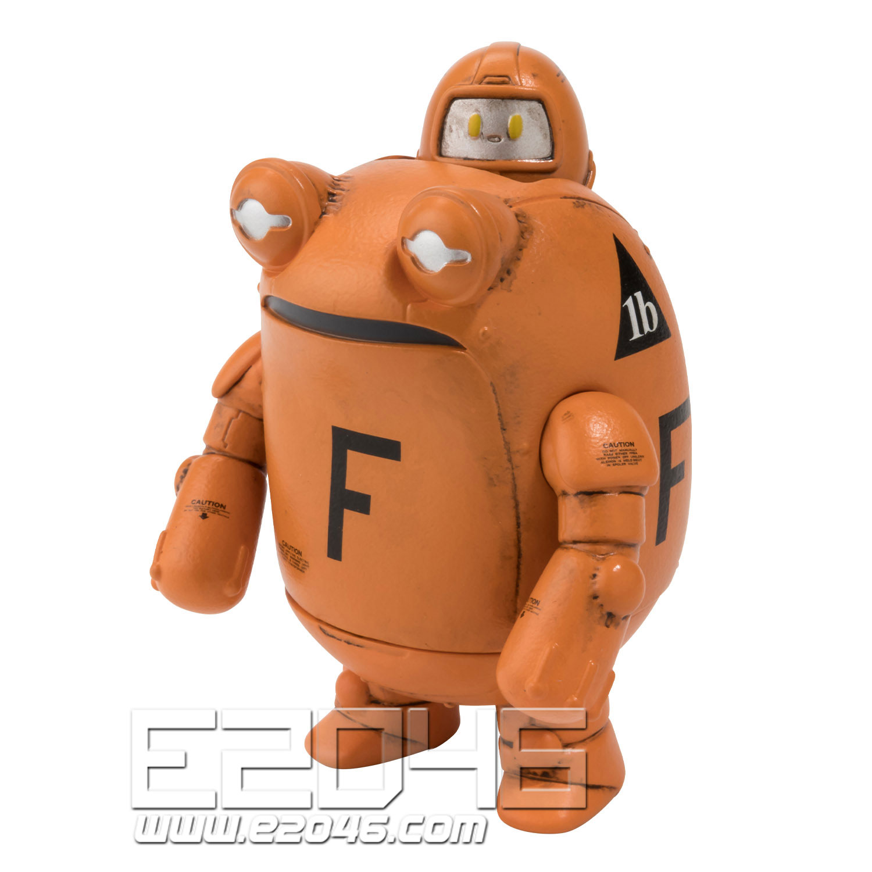 Fukuzou
