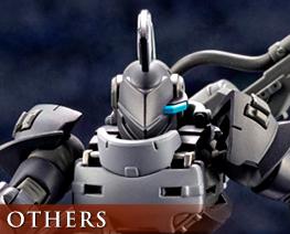 OT2471 1/24 Knight Nero