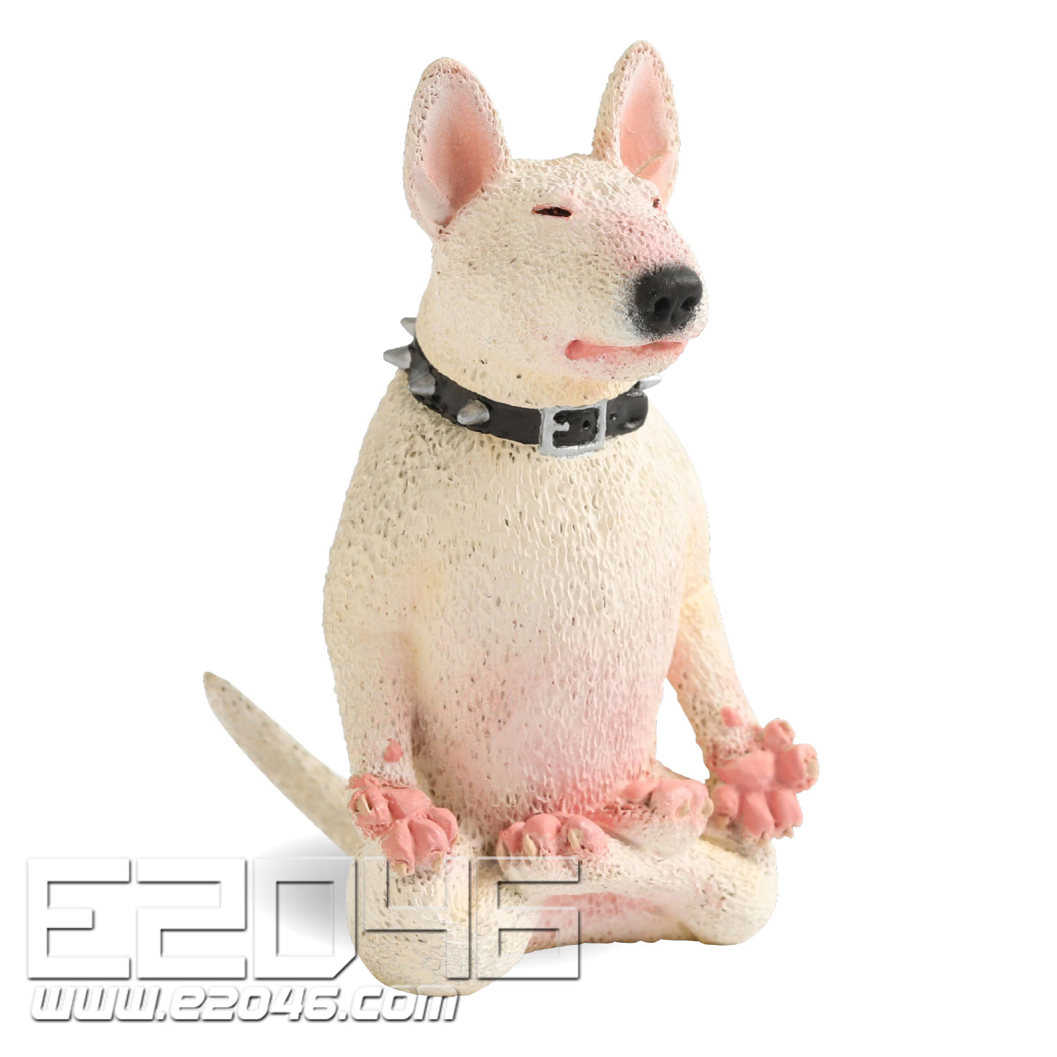 Dog Yoga Master Set