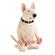 Dog Yoga Master Set